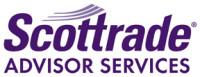 Scottrade Advisor Services