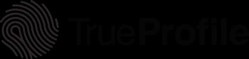 TrueProfile Behavioral Economics Client Intelligence Platform