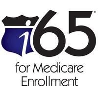i65® Medicare Enrollment Software